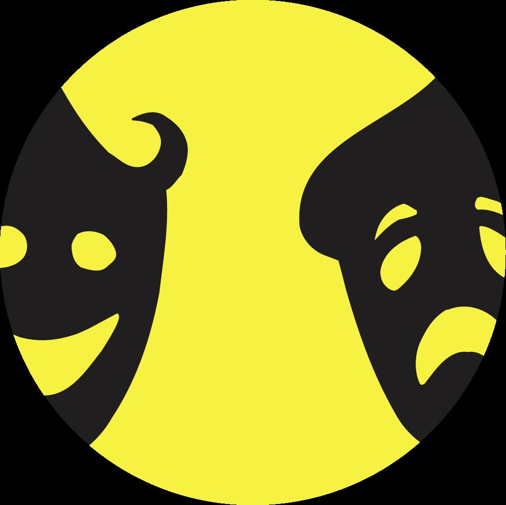 Europäische Theaternacht